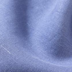 Nilos/C col. 021 | Curtain fabrics | Dedar