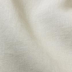 Nilos/C col. 022 | Tissus pour rideaux | Dedar