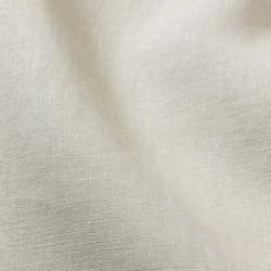 Nilos/C col. 022 | Tejidos para cortinas | Dedar