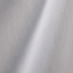 Nuvola col. 001 | Tejidos para cortinas | Dedar
