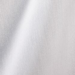 Nuvola col. 002 | Curtain fabrics | Dedar