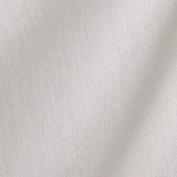 Nuvola col. 003 | Tejidos para cortinas | Dedar
