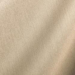 Nuvola col. 004 | Curtain fabrics | Dedar