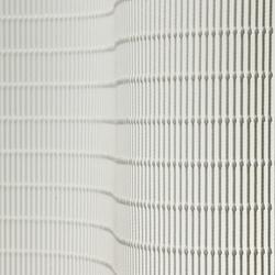 Omega col. 001 | Curtain fabrics | Dedar