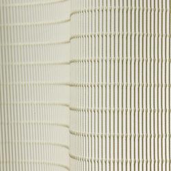Omega col. 002 | Curtain fabrics | Dedar