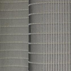 Omega col. 003 | Curtain fabrics | Dedar
