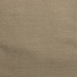 Oxford col. 001 | Curtain fabrics | Dedar