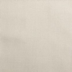 Oxford col. 003 | Tissus pour rideaux | Dedar