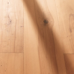 ROSSO Vulcano brushed | natural oil | Wood flooring | mafi