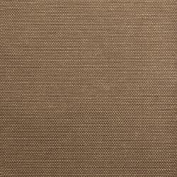 Oxford col. 005 | Tessuti tende | Dedar