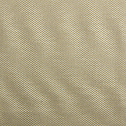 Oxford col. 007 | Curtain fabrics | Dedar