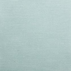 Oxford col. 008 | Tejidos para cortinas | Dedar