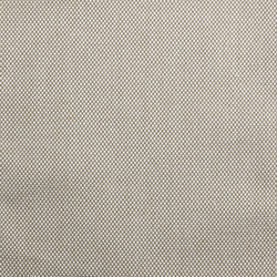 Oxford col. 009 | Curtain fabrics | Dedar