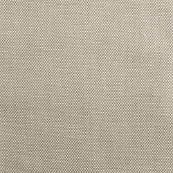 Oxford col. 010 | Curtain fabrics | Dedar