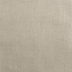 Oxford col. 010 | Tessuti tende | Dedar