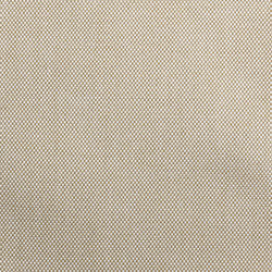Oxford col. 011 | Curtain fabrics | Dedar