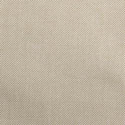 Oxford col. 011 | Tessuti tende | Dedar