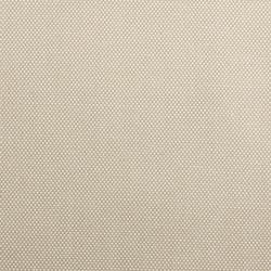 Oxford col. 012 | Tejidos para cortinas | Dedar