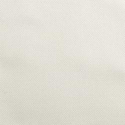 Oxford col. 013 | Tissus pour rideaux | Dedar