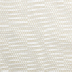 Oxford col. 013 | Tessuti tende | Dedar