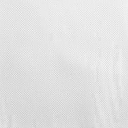 Oxford col. 014 | Tessuti tende | Dedar