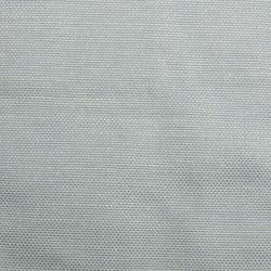 Oxford col. 016 | Tissus pour rideaux | Dedar