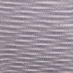 Oxford col. 017 | Curtain fabrics | Dedar