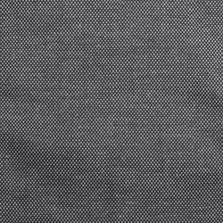 Oxford col. 018 | Vorhangstoffe | Dedar