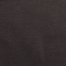 Oxford col. 020 | Vorhangstoffe | Dedar