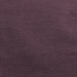 Oxford col. 021 | Curtain fabrics | Dedar