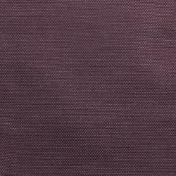 Oxford col. 021 | Vorhangstoffe | Dedar