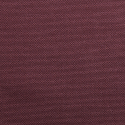 Oxford col. 022 | Curtain fabrics | Dedar