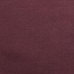 Oxford col. 022 | Vorhangstoffe | Dedar