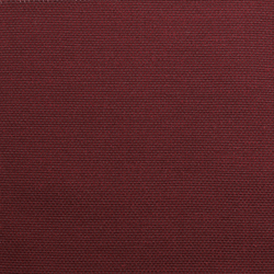 Oxford col. 023 | Curtain fabrics | Dedar
