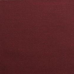 Oxford col. 023 | Tessuti tende | Dedar