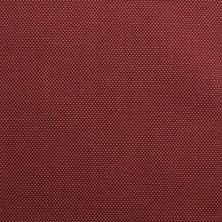 Oxford col. 024 | Curtain fabrics | Dedar