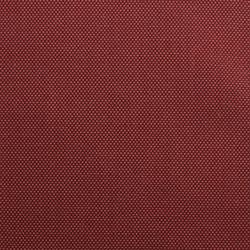 Oxford col. 024 | Tissus pour rideaux | Dedar