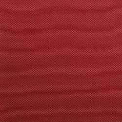 Oxford col. 025 | Tissus pour rideaux | Dedar