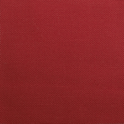 Oxford col. 025 | Tessuti tende | Dedar