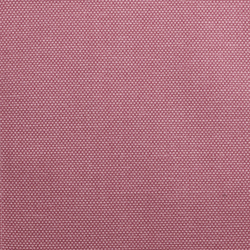 Oxford col. 027 | Curtain fabrics | Dedar