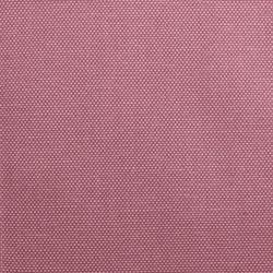 Oxford col. 027 | Tessuti tende | Dedar