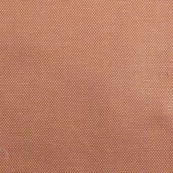 Oxford col. 028 | Vorhangstoffe | Dedar