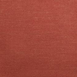 Oxford col. 029 | Tessuti tende | Dedar