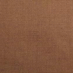 Oxford col. 030 | Tissus pour rideaux | Dedar