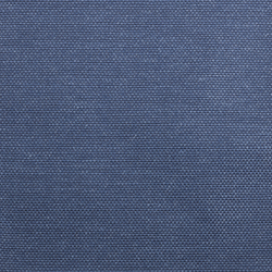 Oxford col. 031 | Curtain fabrics | Dedar