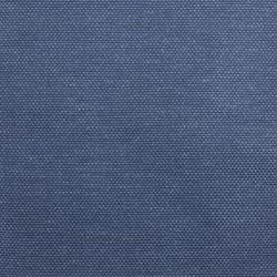 Oxford col. 031 | Tissus pour rideaux | Dedar