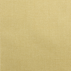 Oxford col. 032 | Curtain fabrics | Dedar