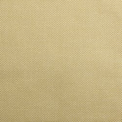 Oxford col. 033 | Curtain fabrics | Dedar