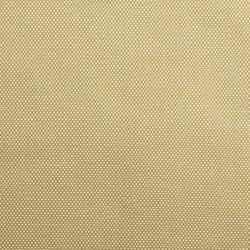 Oxford col. 033 | Tissus pour rideaux | Dedar