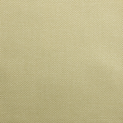 Oxford col. 034 | Curtain fabrics | Dedar